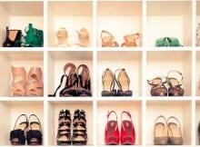 5 Tipos de zapatos que no te puedan faltar