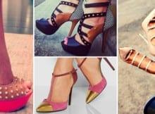 Tus zapatos, un lenguaje más.