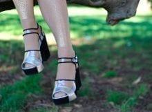 Ser responsable estando a la moda y sin perder el estilo
