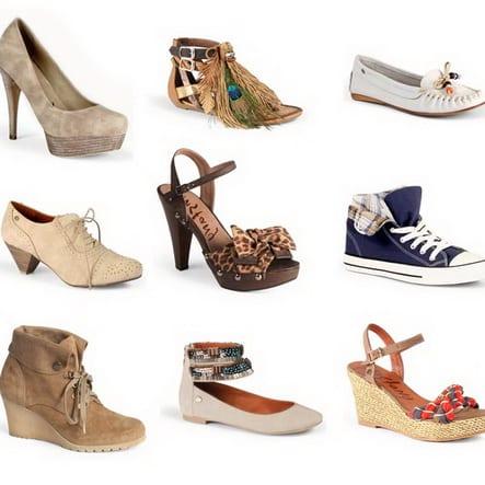 clases-de-zapatos-3