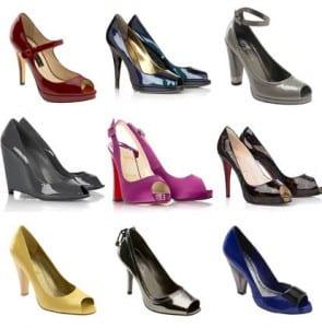 zapatospeeptoe2-295x300