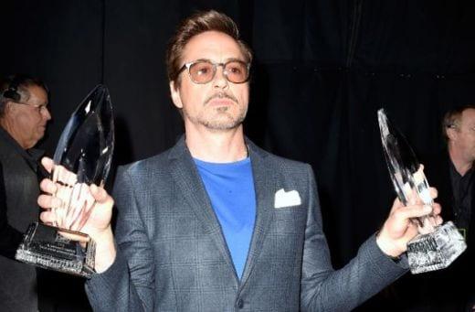 Peoples-Choice-Awards-2015-lista-completa-de-los-ganadores-3