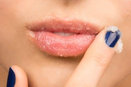 lips paso 2