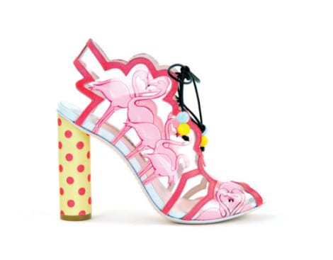 sophiawebster6