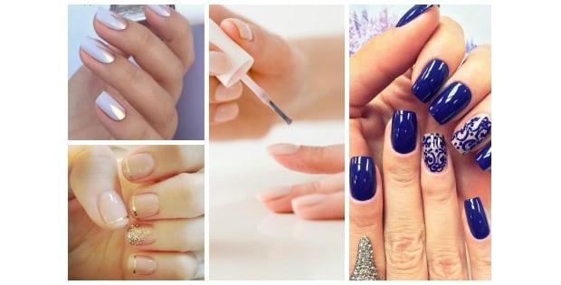 Nail art, moda a tus uñas