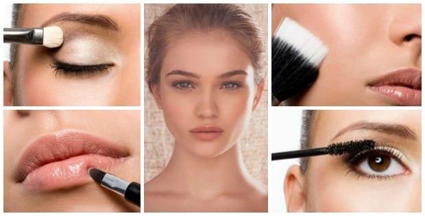 5 Consejos PRO para resaltar tu belleza
