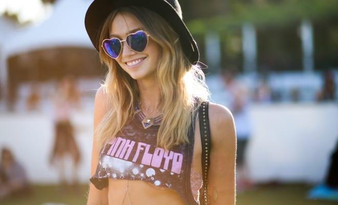 Sombreros Perfectos para Verano