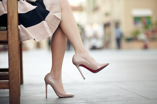 NUDE-PUMPS-LOUBOUTIN