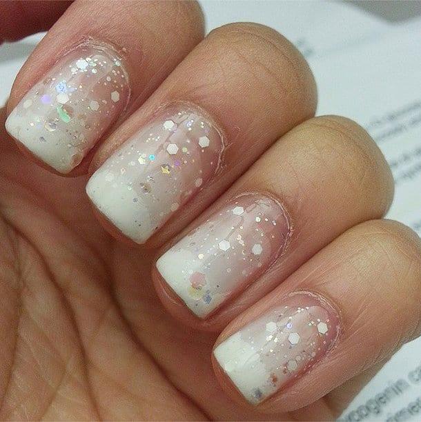 hbz-Flurrying-Fingertips