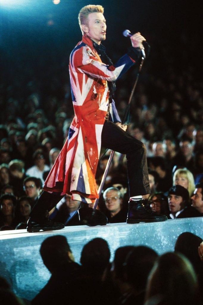 Premios VH1, 1991