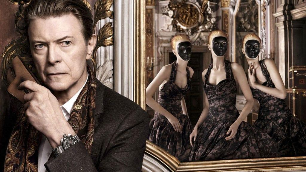 Louis Vuitton, 2013