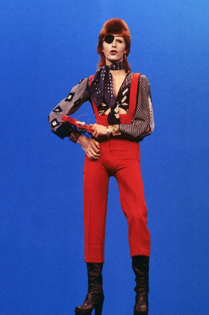 Halloween Jack, 1974