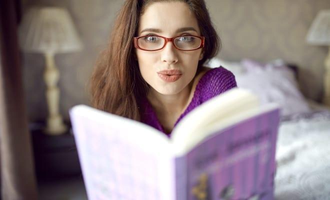 Libros que debiste haber leído antes de cumplir 30