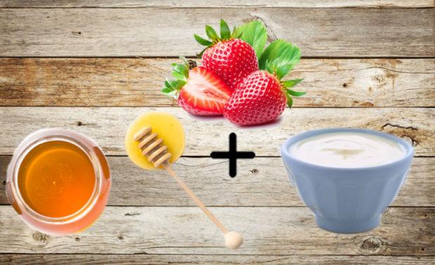 mascarilla-antioxidante