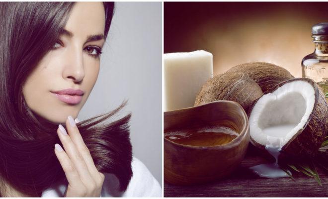 Mascarilla natural para fortalecer tu cabello