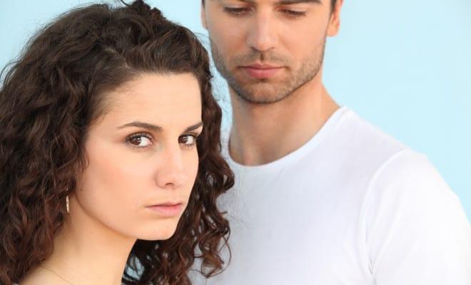 Cosas que realmente irritan a los hombres