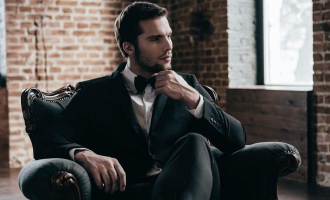Mr. Right, ¿existe el hombre perfecto?