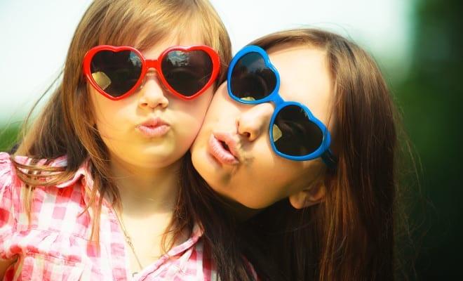 5 retos de una mamá soltera