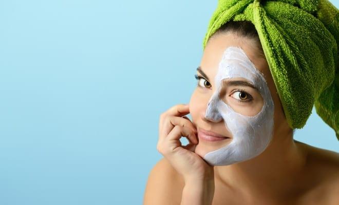 DIY tu propia mascarilla hidratante