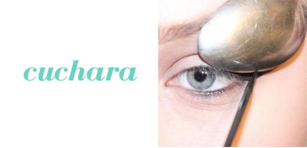 cuchara-cat-eye