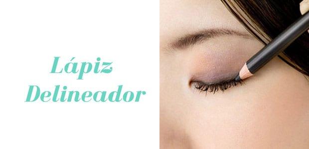 lapiz-delineador-cat-eye