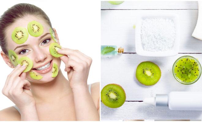 DIY Recupera el brillo de tu piel con esta mascarilla