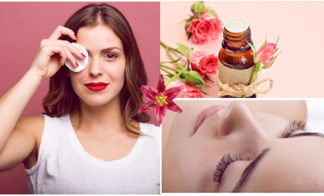 DIY ¡Desmaquillante sin químicos que cuida tu piel!