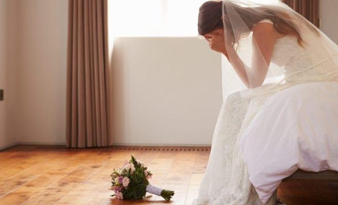 ¿Deberías casarte antes de los 30? Te damos los pros y contras…