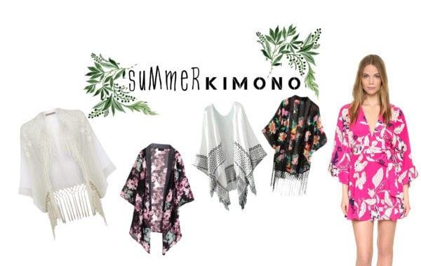 sumer kimono