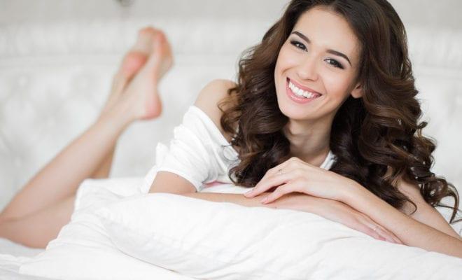 8 hábitos para mejorar el aspecto de tu PIEL.