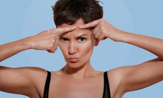 DIY Mascarilla para REDUCIR tus poros.