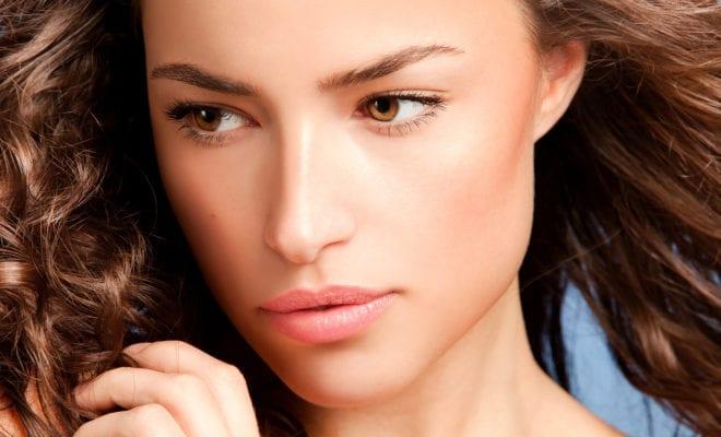¡¡Shhh!! Este es el secreto para aclarar tu cabello naturalmente…