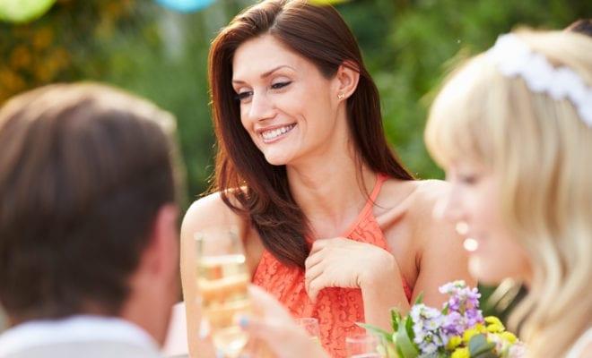 ¡¡Sobrevive a las bodas de este verano con los vestido más bonitos!!