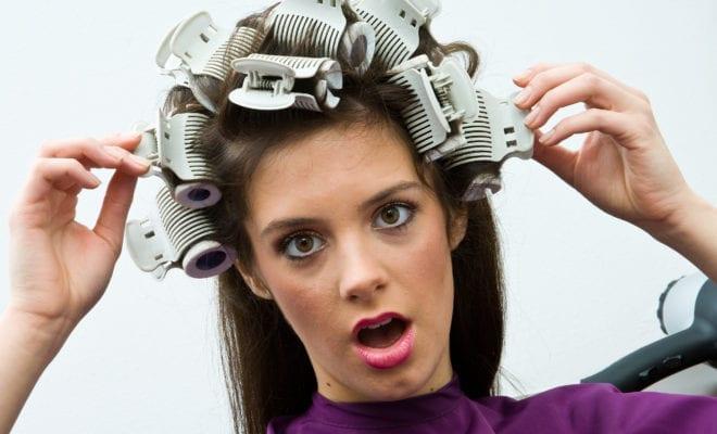 Tu cabello no quedó como querías… ¡¡tu estilista no tiene la culpa de todo!!