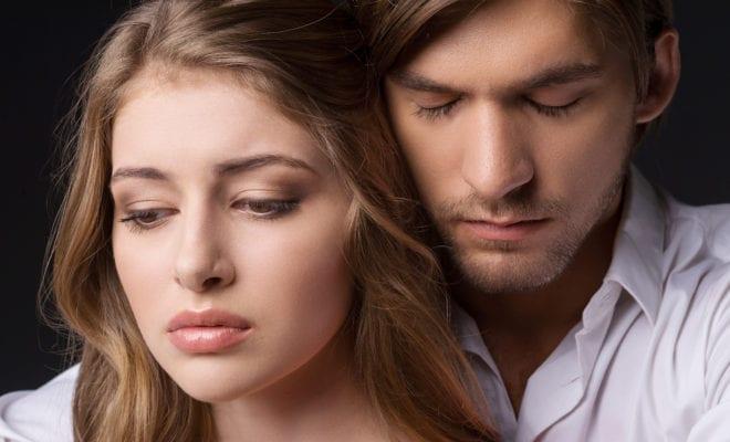 13 medidas para salvar tu relación.