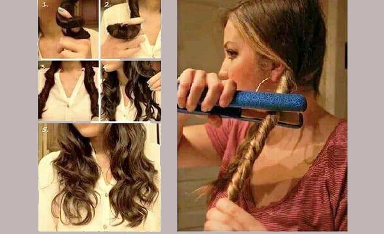 cabello 5