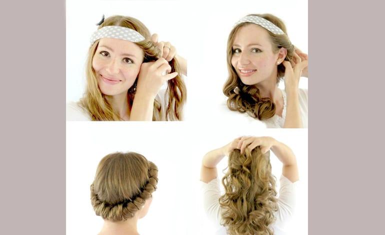 cabello 3