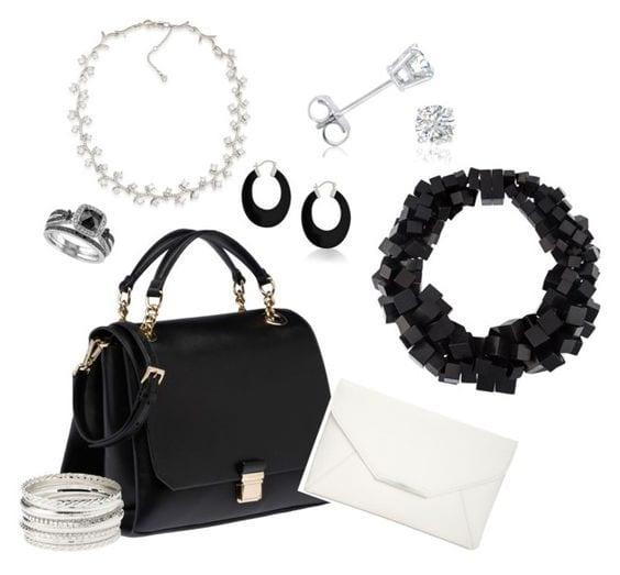 blanco y negro.1.2