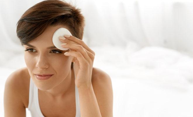 7 cuidados para piel mixta