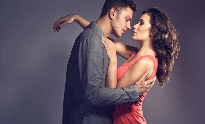Tips para reavivar la llama en tu relación.