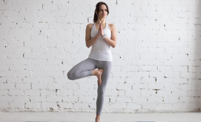 ¿Sabes cuántos beneficios tiene el ejercicio que practicas?