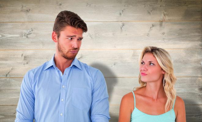 ¿Cómo saber si estás lista para dar el siguiente paso en tu relación?