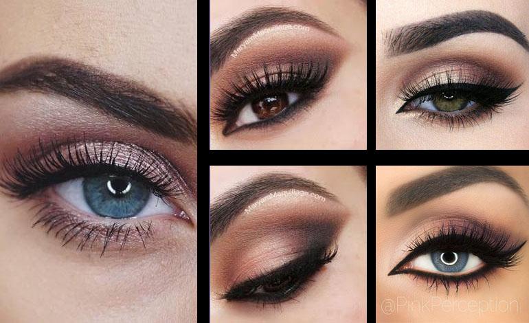 makeup boda 3