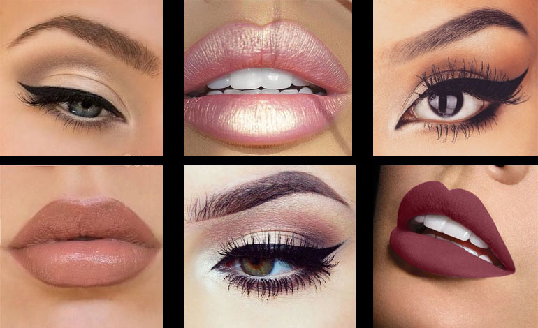 makeup boda 2