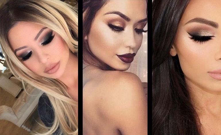 makeup bodan2