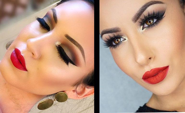 makeup boda n2