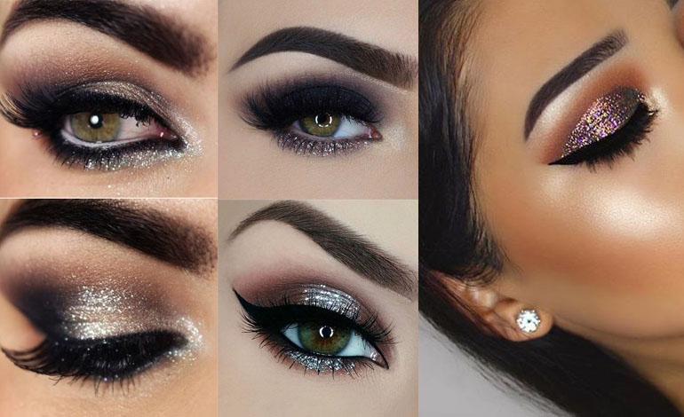 makeup boda n1