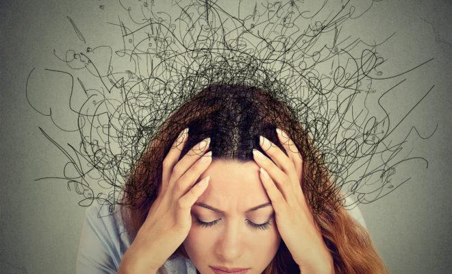 7 tips para alejar al estrés de tu día a día.
