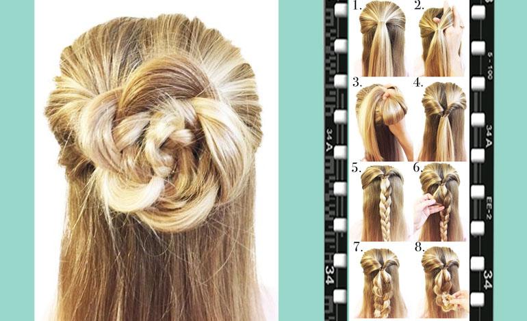 peinados11