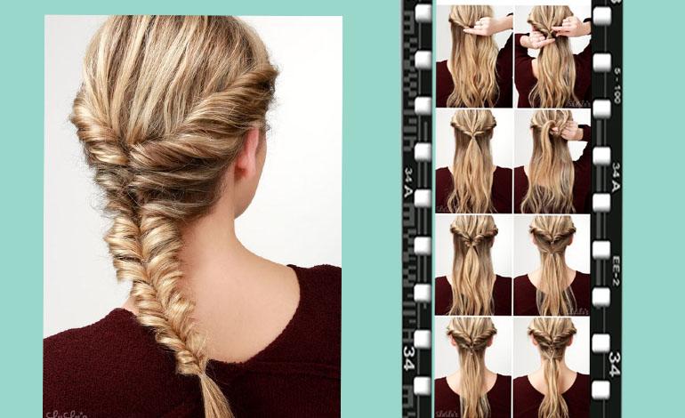 peinados 10